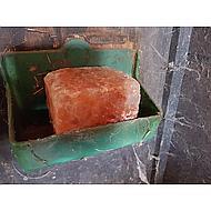 ProHorse Himalaya Liksteen 2-3kg