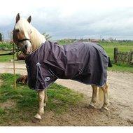 Harrys Horse Buitendeken Thor 0gr 215cm