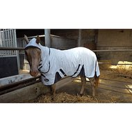 Harrys Horse Fly Sheet met Hals 165