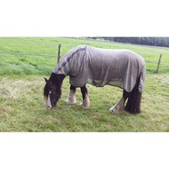 Amigo by Horseware XL Bug Rug Azure Blue 170/225
