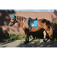 BR Event Peesbeschermers Navy Pony