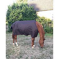 Amigo by Horseware Amigo Hero 6 T/o Lite 50g Brown 160/215