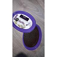 Nutrilick by Horseware Lick Garlic  650gr