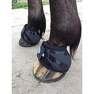Harrys Horse Springschoenen Pro low Zwart M