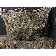 "Harrys Horse Hay Net ""slow Feeder"" White XL"