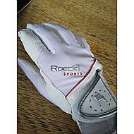 Roeckl Madrid Micro Mesh Wit 9.5