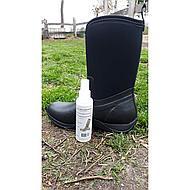 Muck Boot Smart Rub  120ml