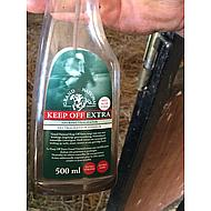 Grand National Keep Off Extra Spray 500ml