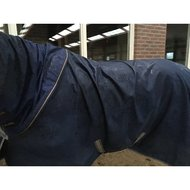 Bucas Celtic Stable Light Navy 120/160