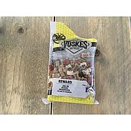 Voskes Training Mix 200g