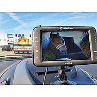 Luda Trailercam 5d