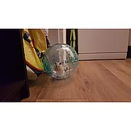 Exercise Ball 25cm