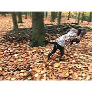 Bucas Freedom Dog Rug Camouflage 65cm