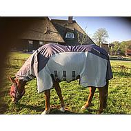 Amigo by Horseware 3in1 USA 165/221