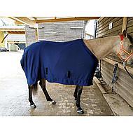 Harrys Horse Onderdeken Thermoliner 165/215