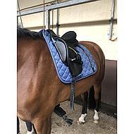 Harrys Horse Zadeldekje Nain  Infinity Full VZ