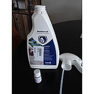 Excellent Hertshoorn Spray 500ml