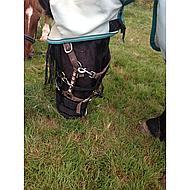 Kerbl Graas Muilkorf Pony