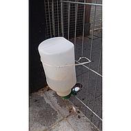 Kerbl Waterer for Rabbits 1,5L