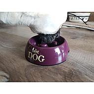 Dieetbak Best Dog - 14cm