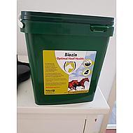Excellent Biozin 1kg