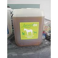 ProHorse Lin Seed Oil Plus 20L