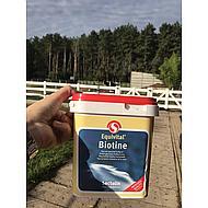 Sectolin Biotine 3 kg
