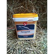 Sectolin Fenegriek 2,5kg