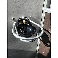 Suevia drinkbak model 61 Ideal