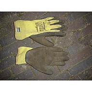 Keron Glove Powergrab Thermo 11