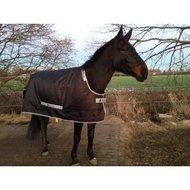 Bucas Smartex Extra Black 120/160