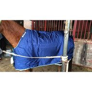 Bucas Smartex Extra Blue 115/152