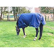 Bucas Smartex Rain Blue 145/198