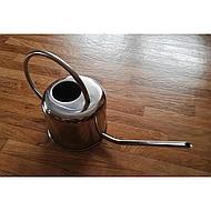 Esschert Wateringcan 1l