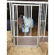 Rambo Pony Sweetitch Vamoose Baby Blue 100/150