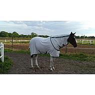 Amigo by Horseware Aussie Allrounder White/green 110/160