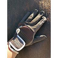 Pfiff Rijhandschoenen 660 Zwart XS
