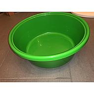 Kerbl Feeding Bowl Green 6L