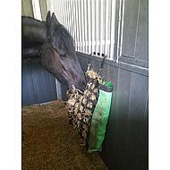 Harrys Horse Hooitas Adagio Oranje