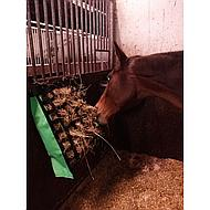 Harrys Horse Hooitas Adagio Groen