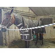 Harrys Horse Rainsheet Combo Stretch limo 145/195