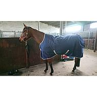 Bucas Freedom Turnout 300gr Navy 165/213