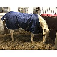Bucas Freedom Turnout 150gr Navy 130/175