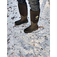 Muck Boot Arctic Sport High Black 48