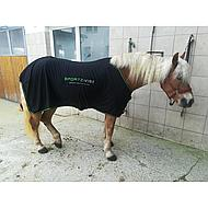 Sportz-vibe Sportzvibe Rug Horse S