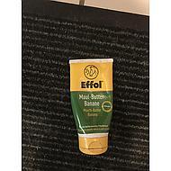 Effol Mondboter Maul-butter Banaan 150ml