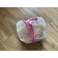Likit Liksteen ICE Rock met touw 2kg