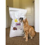 ECOstyle VitaalSpeciaal Kat Care 1,5kg