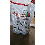 Farm Food HE High Energy Zalmolie Puppy / Mini 4 kg