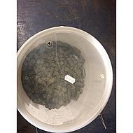 Metazoa Snaxxx 12mm 25kg